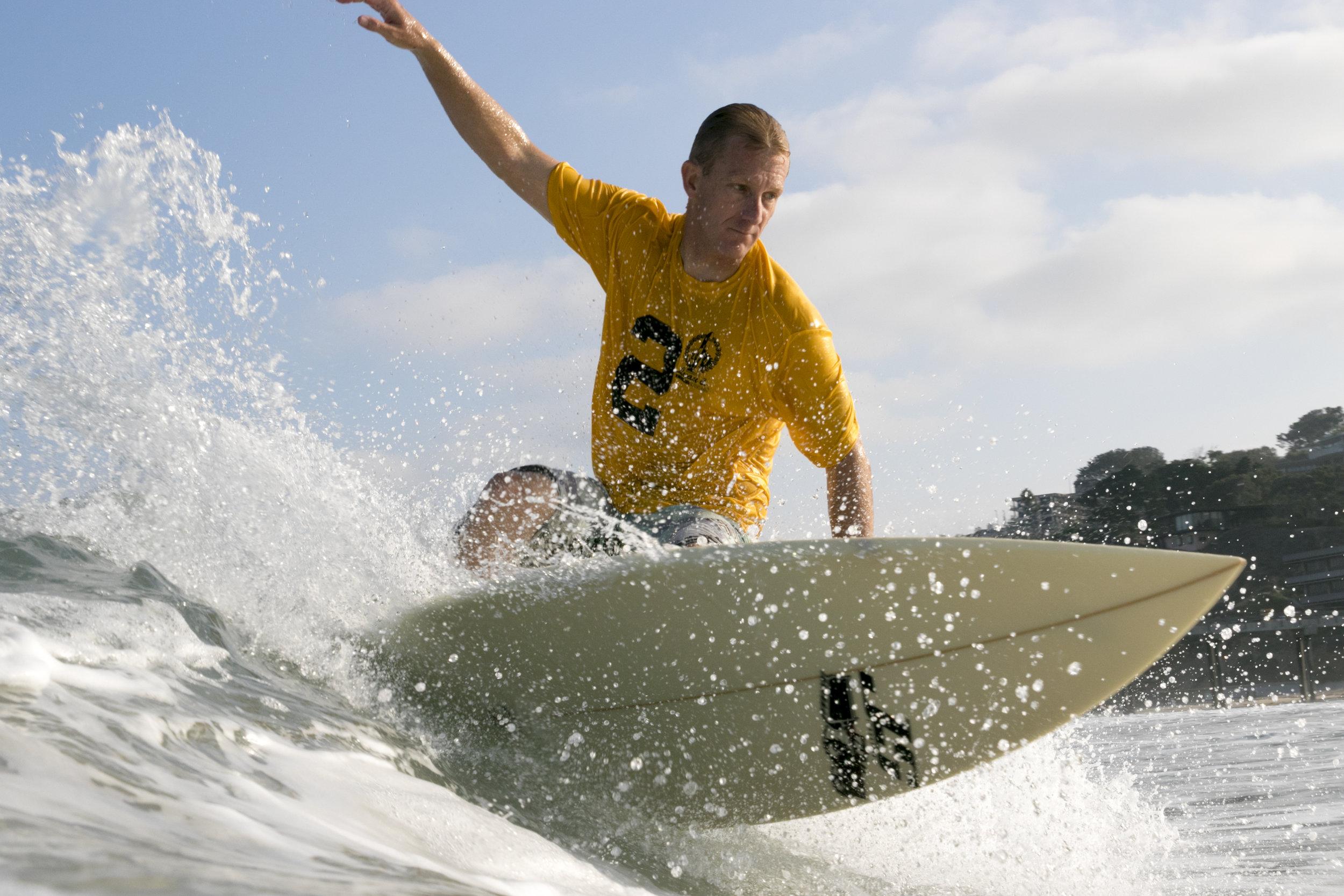 surfing-ucsd-luau-20180819-083edit-8x12.jpg
