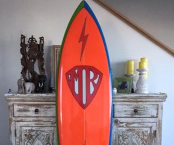 surf-luau-mr-surfboard-edited.jpg