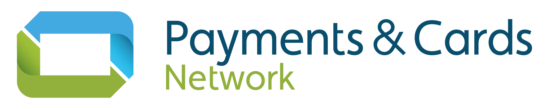 PCNetwork_logo.png