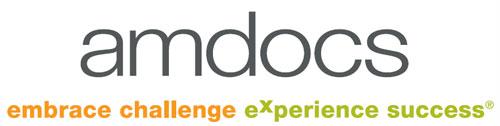 Amdocs-logo-and-tag.jpg
