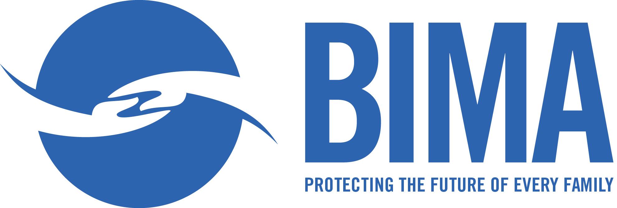 BIMA Logo_tag_blue.jpg