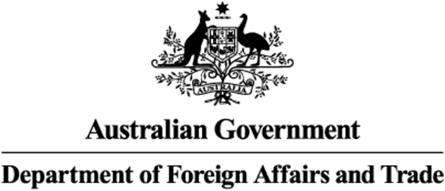 DFAT-logo.png