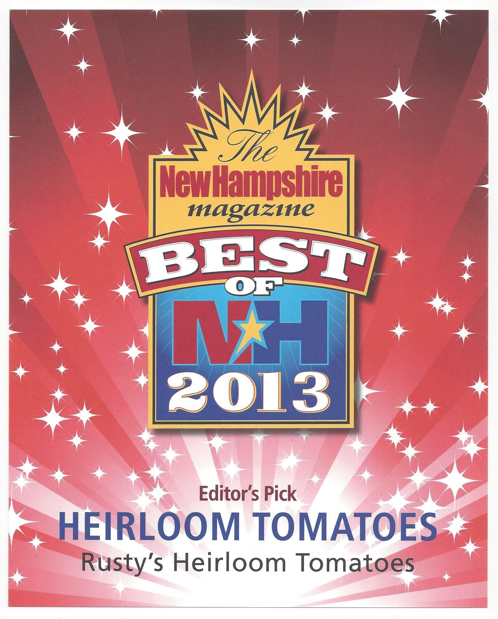 NH Best 2013.jpg