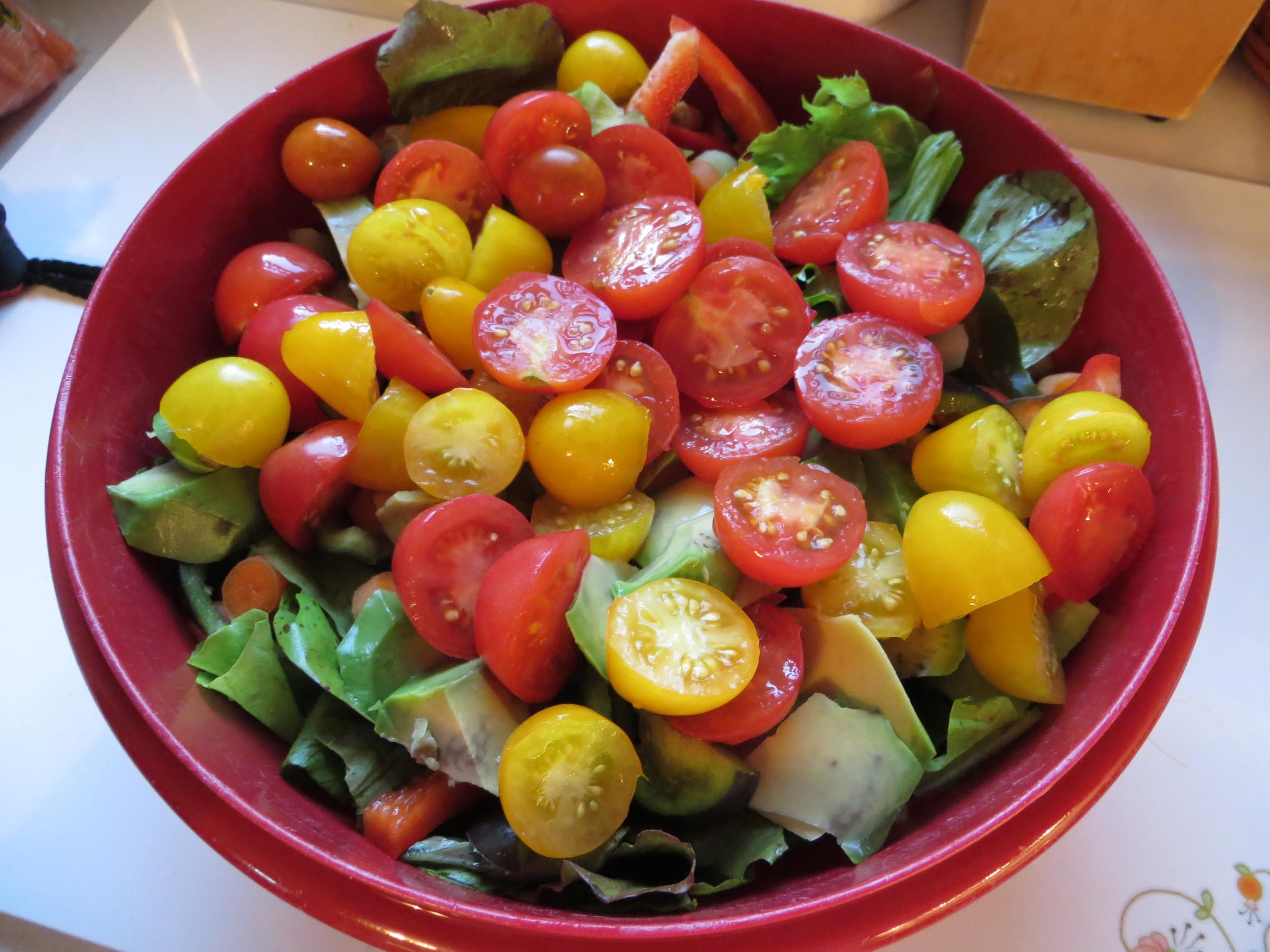 Mixed Cherry Salad.JPG