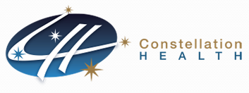 Constellation Health