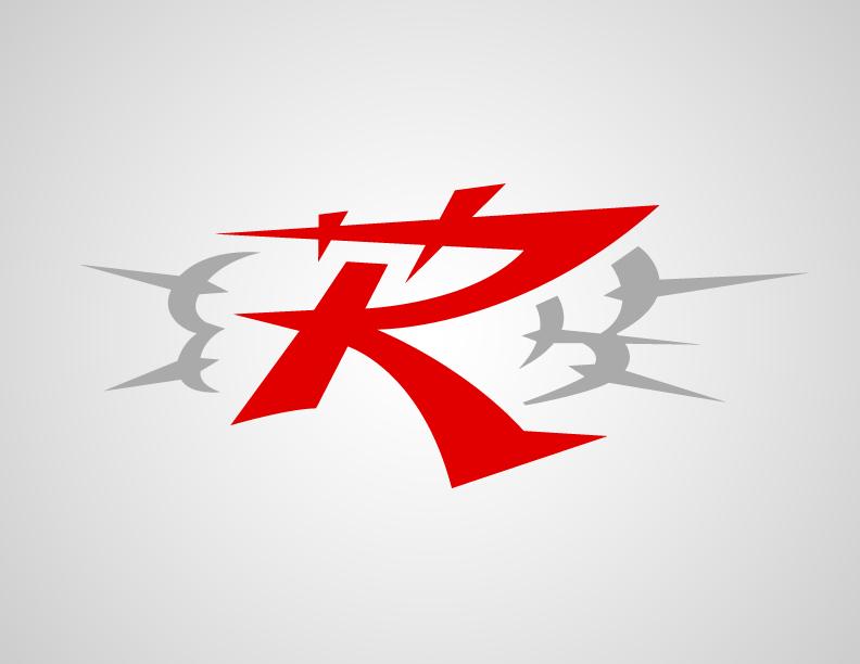 Brand: Rockets