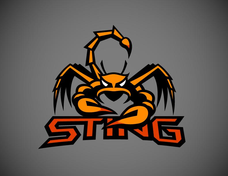 Brand: Sting