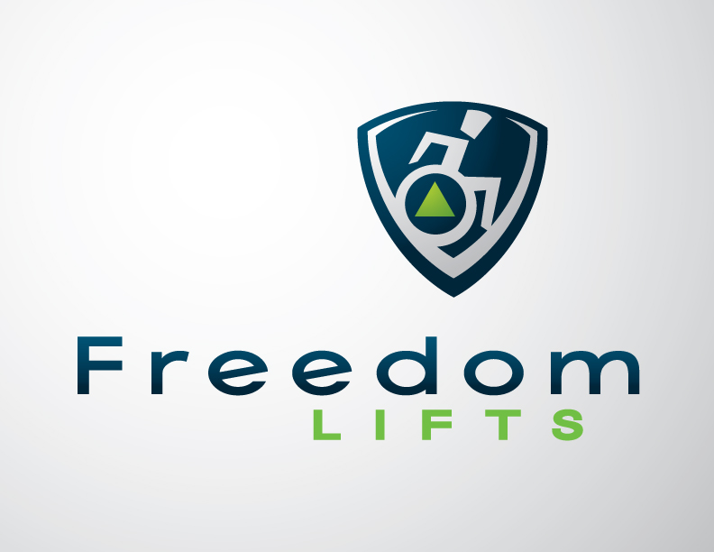 Brand: Freedom Lifts