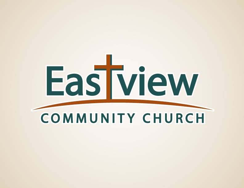 Brand: Eastview Community Church
