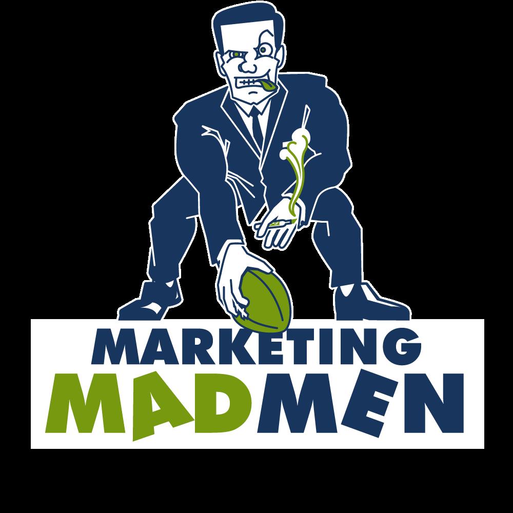Marketing Madmen