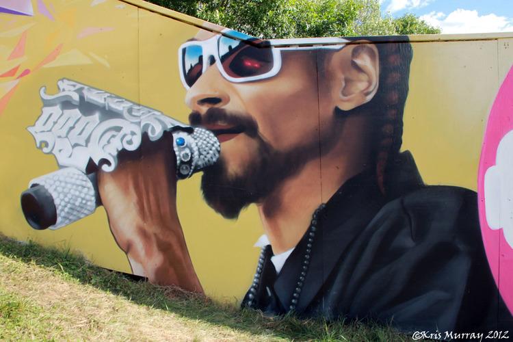 osheaga finished wall aug 6 2012 4 wm.jpg