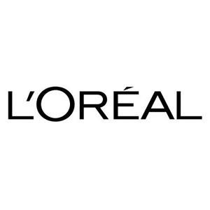 AA-loreal.jpg