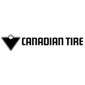 A-canadian-tire.jpg