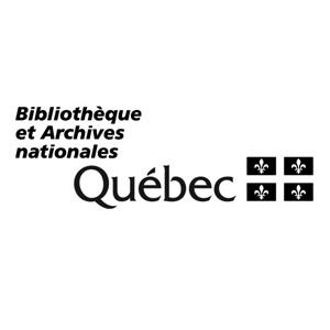 B-quebec-national-library.jpg