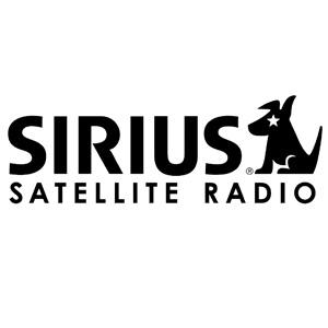 B-sirius-satellite-radio.jpg