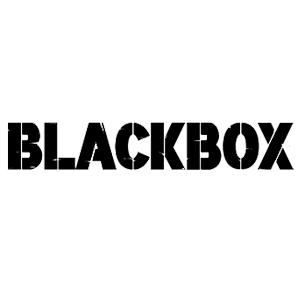 C-blackbox.jpg