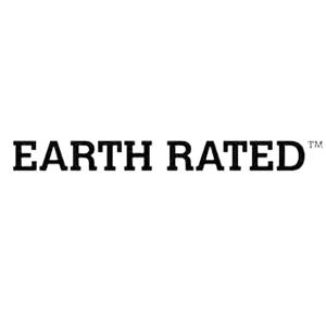 C-earth-rated.jpg