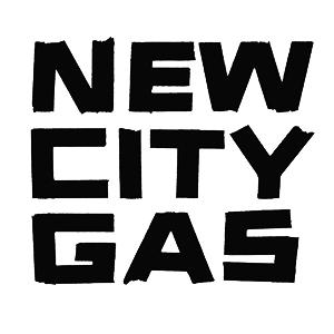 C-new-city-gas.jpg