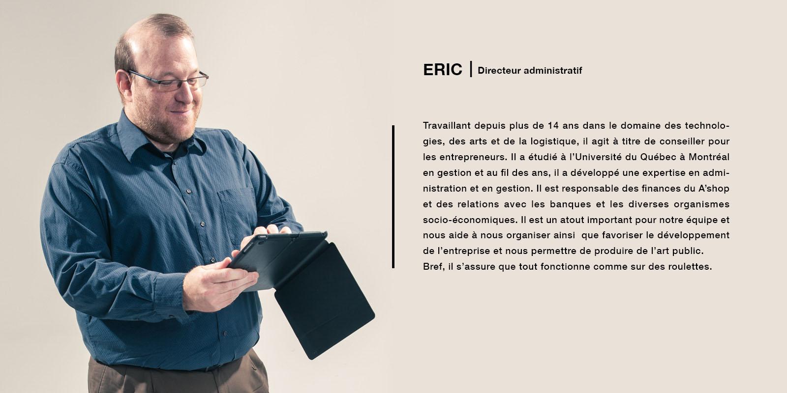 Eric_FR.jpg