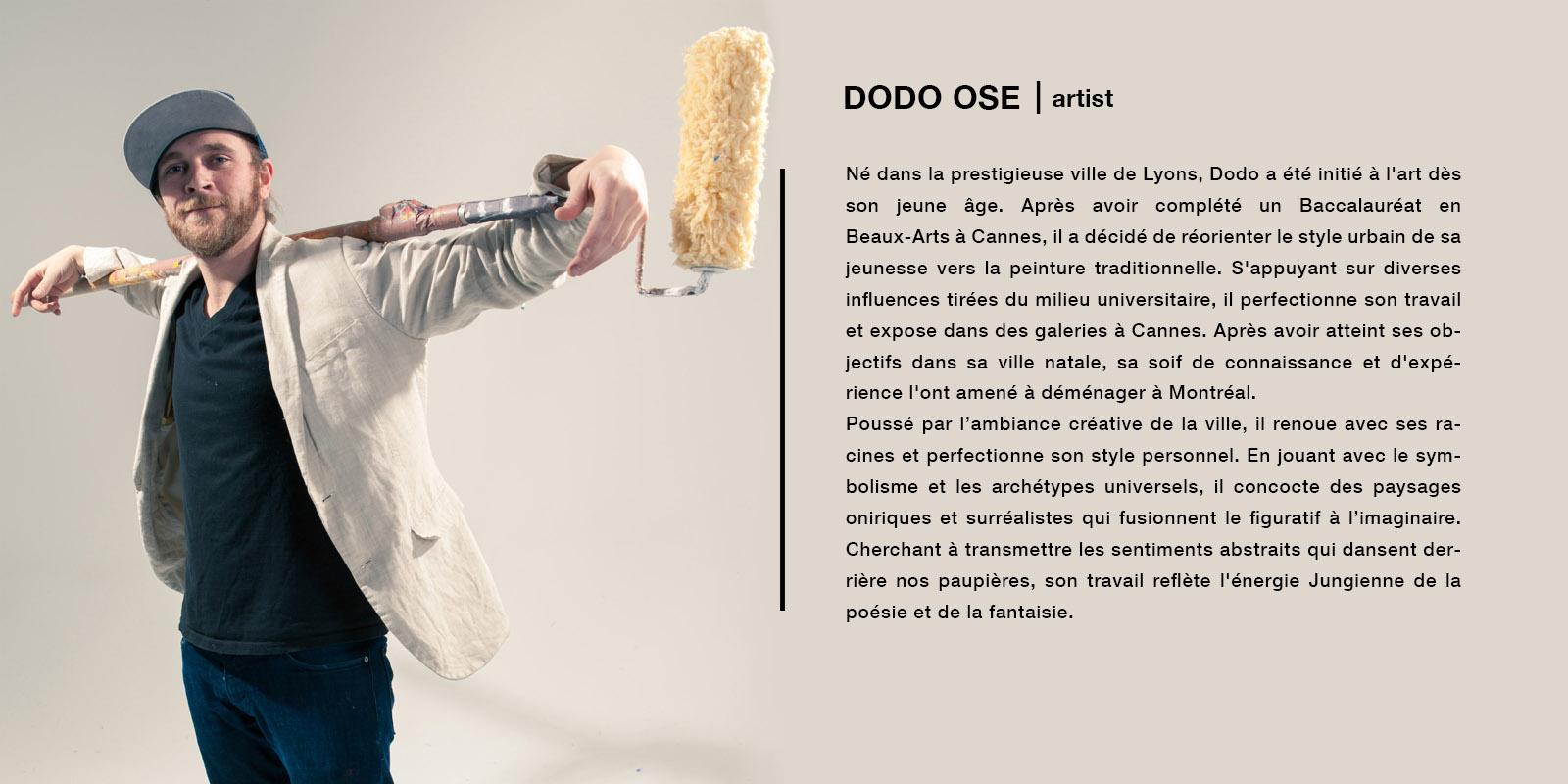 Dodo_fr.jpg