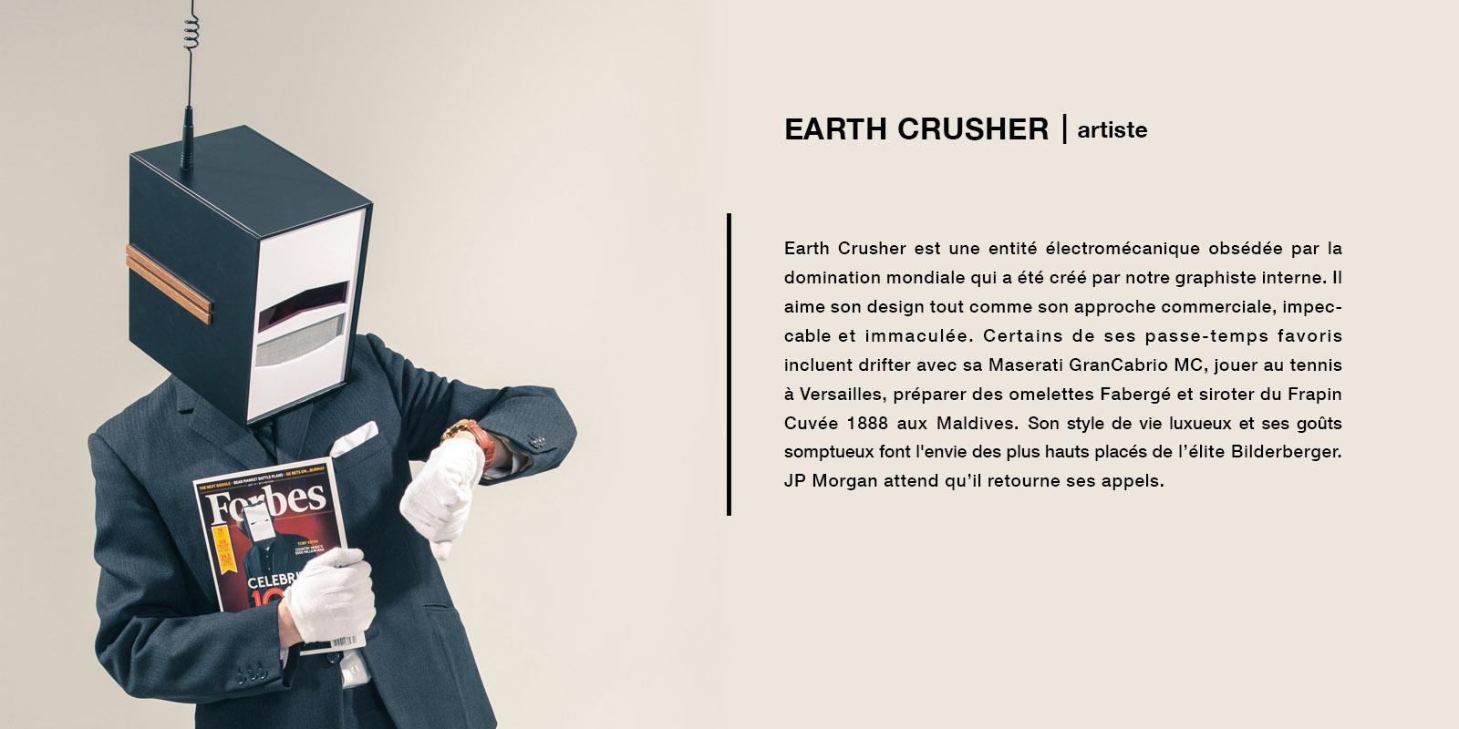 Earth_C_fr.jpg