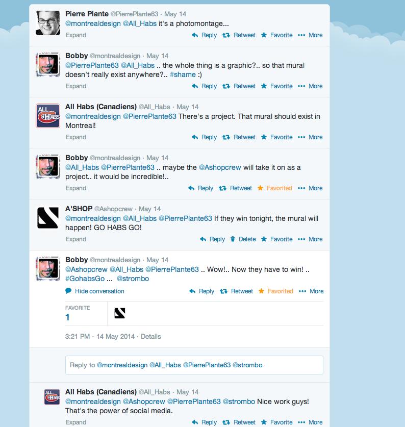 Screen Shot 2014-05-19 at 11.03.22 AM.png