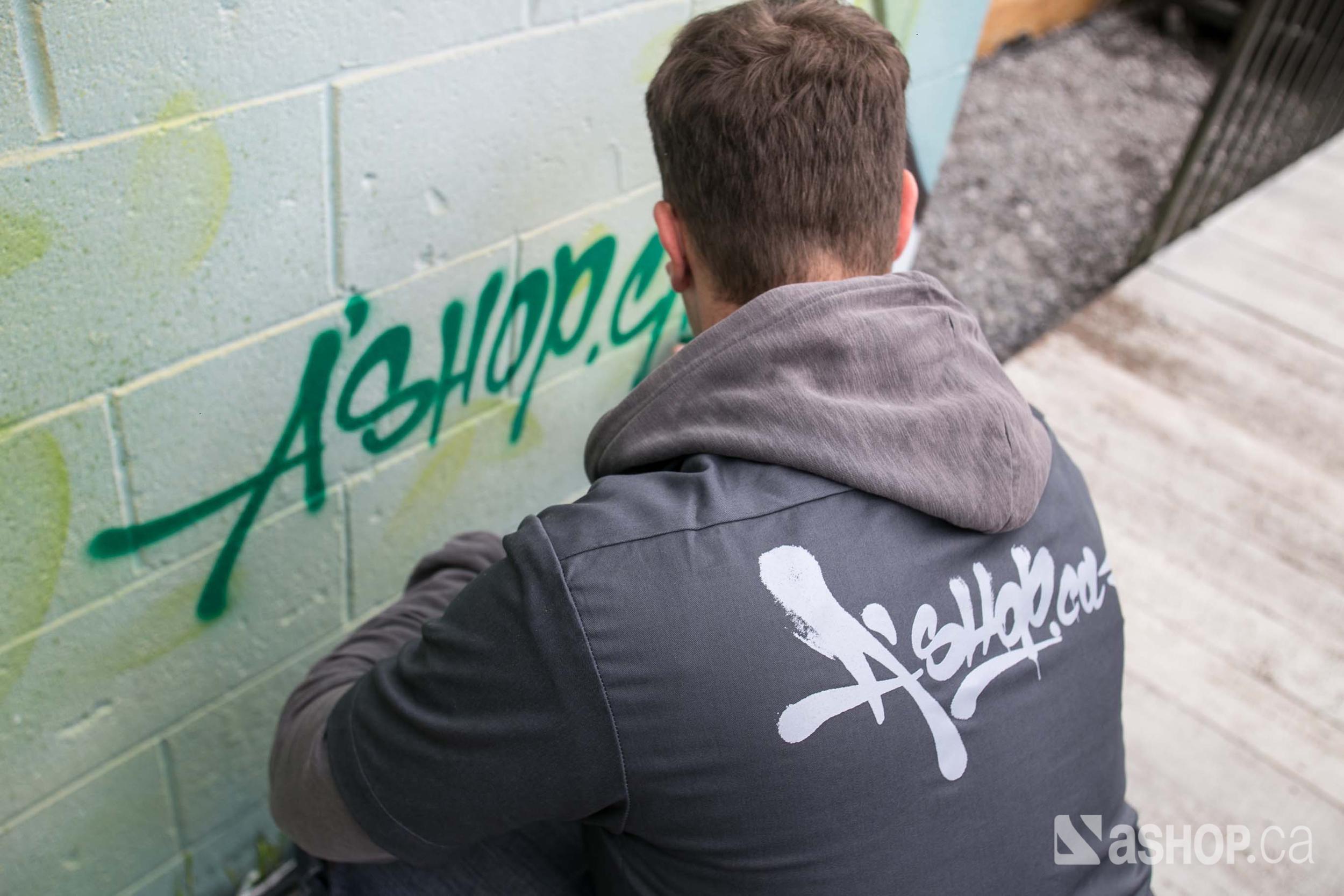 ashop-a'shop-mural-graffiti-street-art-c2-mtl-zek-zeck-zeko-tagging.jpg