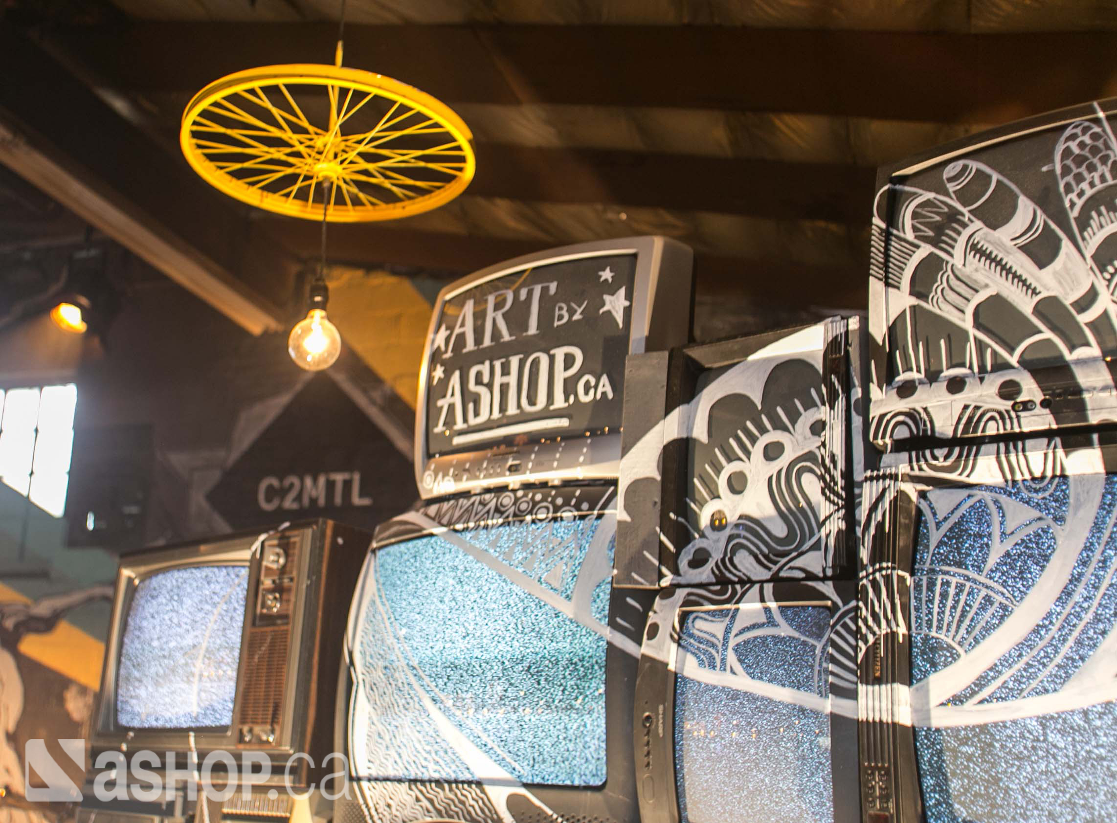 ashop-a'shop-mural-graffiti-street-art-c2-mtl-garage-art.jpg