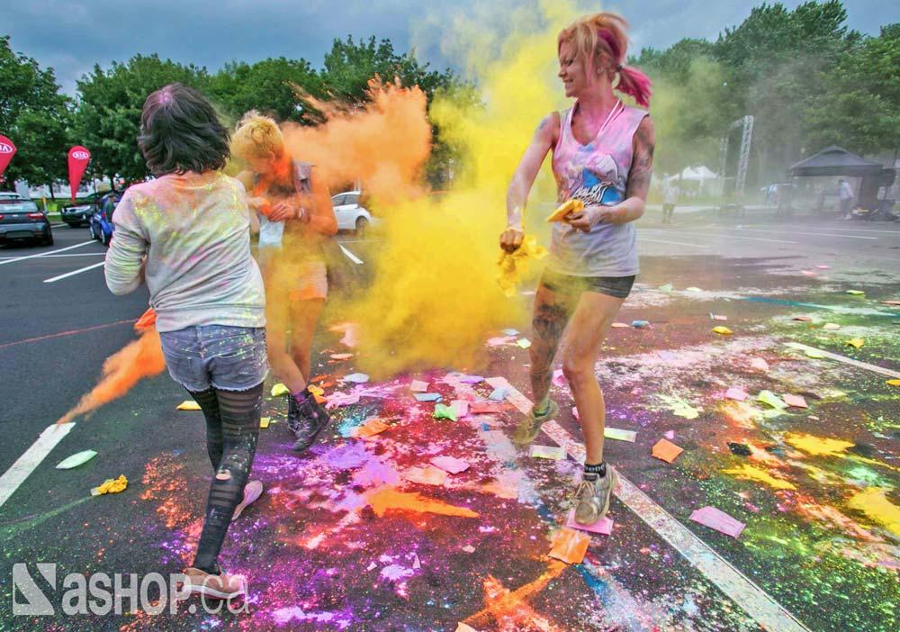 A'shop_expo-quebec_Color-combat-4.jpg