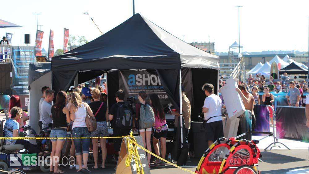 A'shop_expo-quebec_crowd.jpg