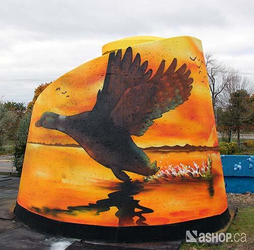 ashop_a'shop_murals_graffiti_street_art_montreal_pointe_claire_duck.jpg