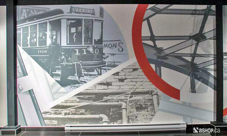 A'shop-Ashop-Ankh-One-Dre-Dodo-Ose-Cholette_railcar-wall.jpg