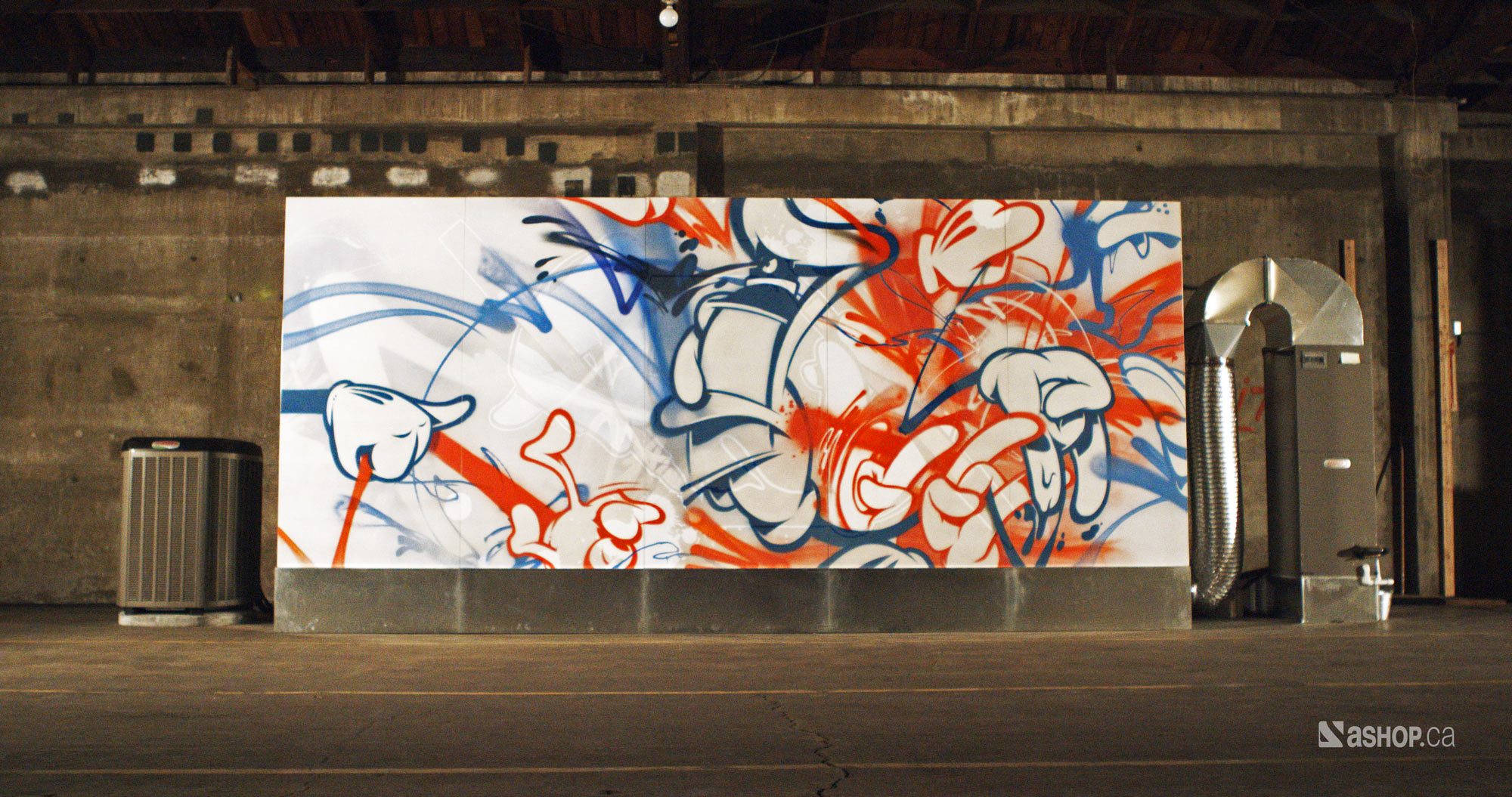 lennox_slick_before_ashop_a'shop_mural_murales_graffiti_street_art_montreal_paint_WEB.jpg