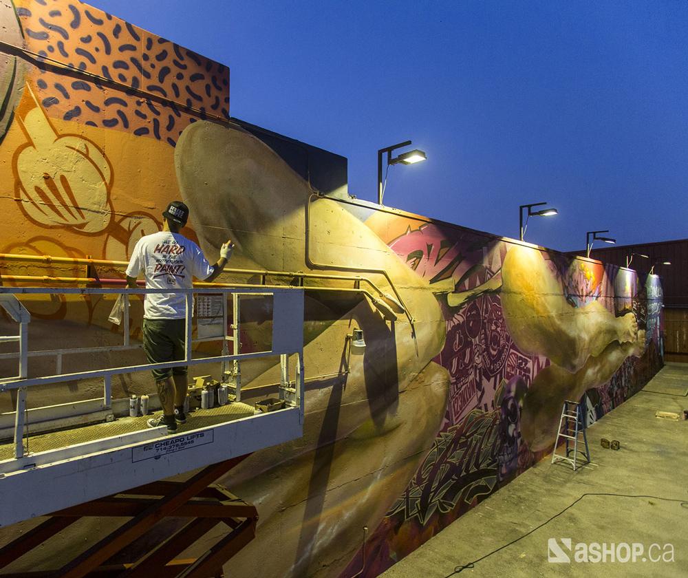 funwall_shot5_ashop_a'shop_mural_murales_graffiti_street_art_montreal_paint_dodo_zek_earthcrusher_benny-wilding_fluke_bacon_123klan_slick_sleeps_prime_k2s_WEB.jpg