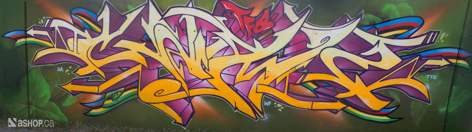 ether_ashop_a'shop_mural_murales_graffiti_street_art_montreal_paint_cheminvert_WEB.jpg