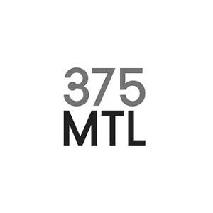 375.jpg