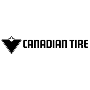A-canadian-tire.jpg