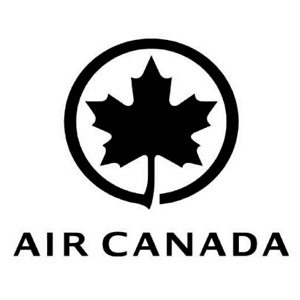 AA-air-canada.jpg