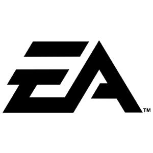 AA-ea games.jpg