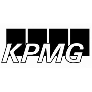 AA-KPMG.jpg