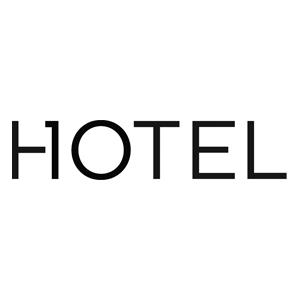 B-hotel10.jpg