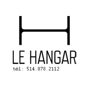 C-le-hangar.jpg