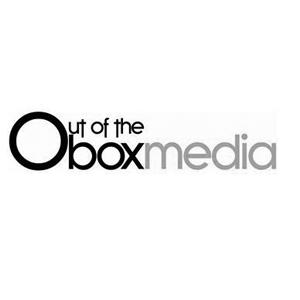 C-obox media.jpg