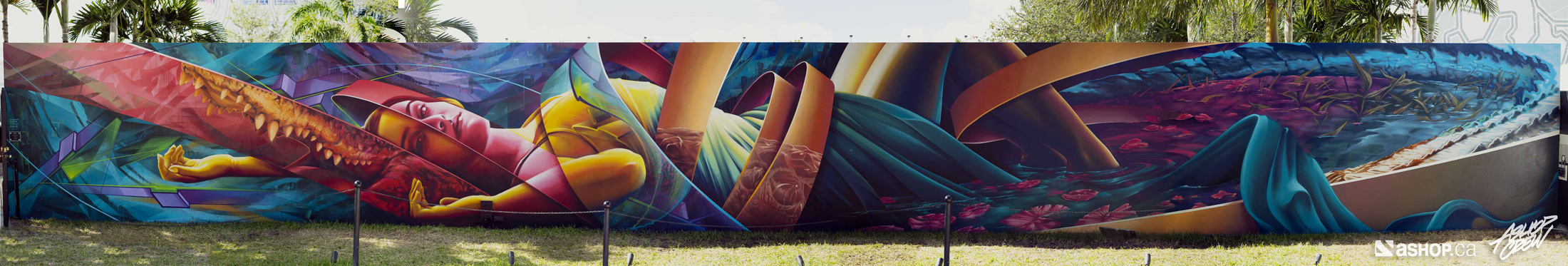Wynwood-Wall-2018-pan-shot_credit-Ashop-Crew_website.jpg