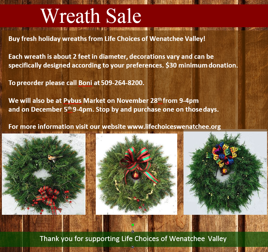 Wreath-Sale.PNG