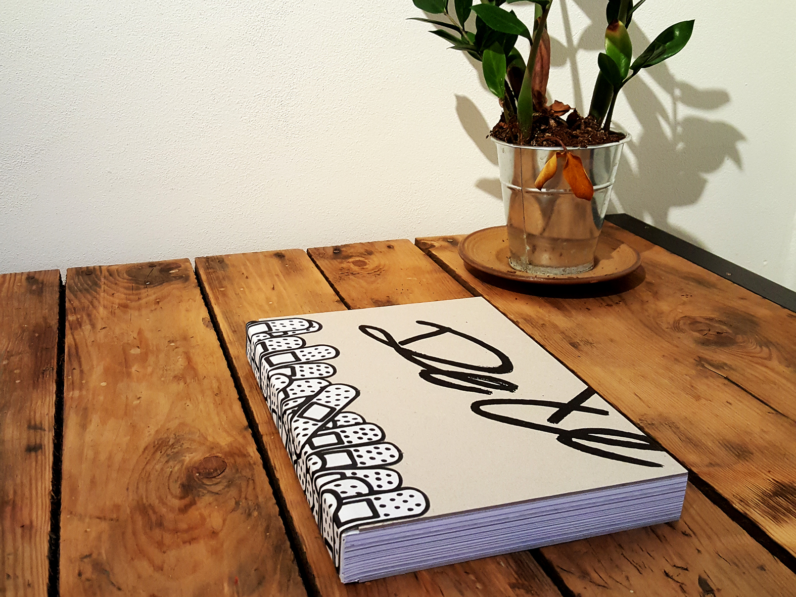 read more books :)