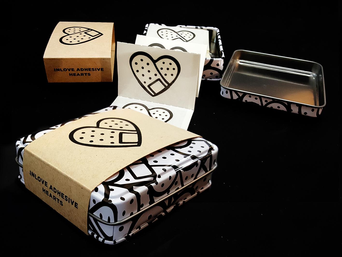 dede_heart_openclose_pack_s.jpg