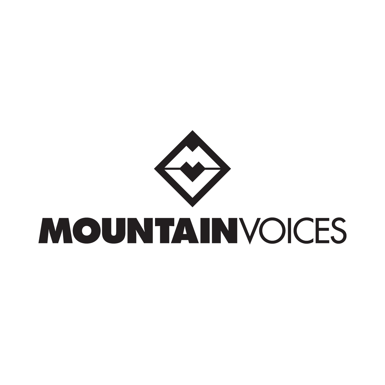 Logo for Mt. Ashland's Newsletter.