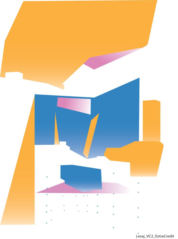 assign4_part1 3.jpg