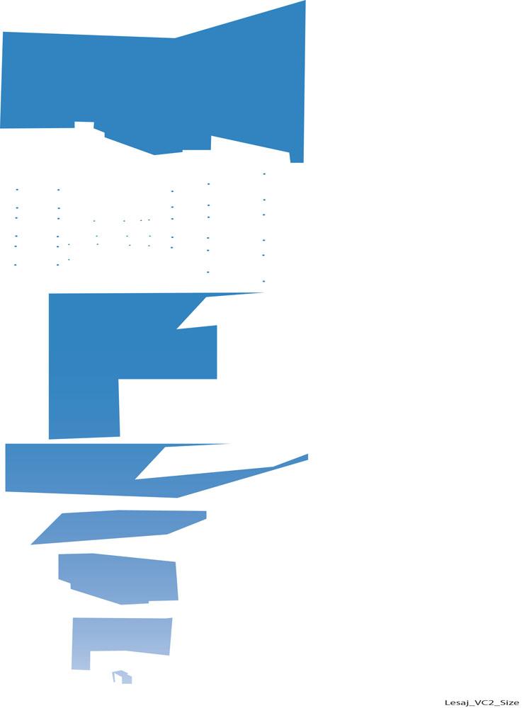 assign4_part1.jpg